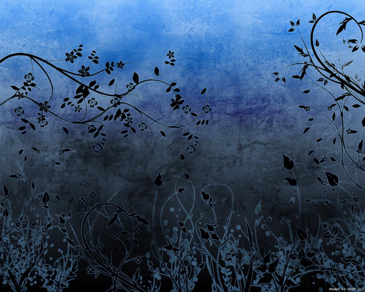Various - The Dark Beloved Cloud Singing Catalogue (Sympathy For Count Pococurante Vol. 2)