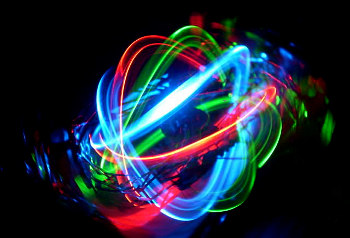 Neon arbres Lead chanteur et batteur datant