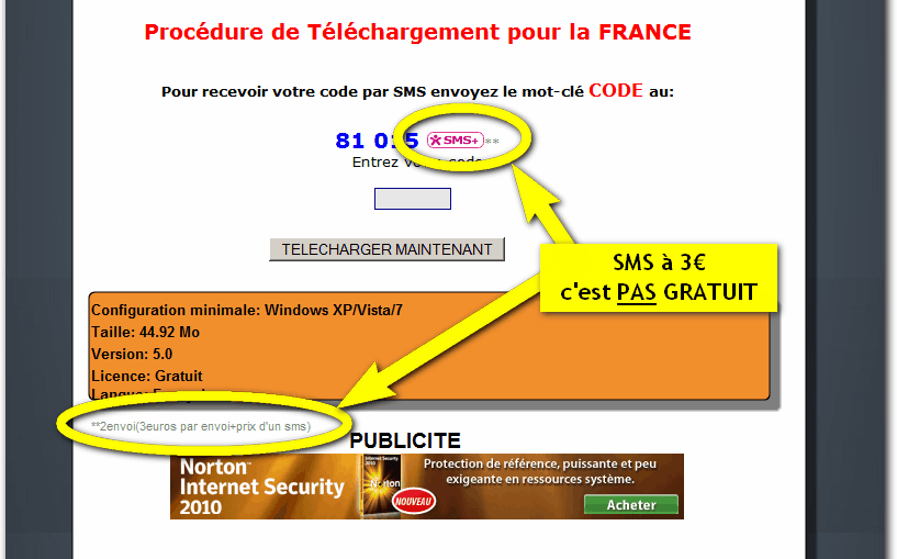 SCRABBLE TÉLÉCHARGER IRC BOT