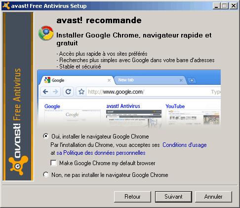 ETAJV GRATUITEMENT TÉLÉCHARGER PC 2009