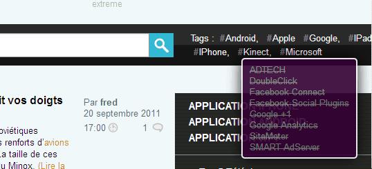 2011 TÉLÉCHARGER POLYGAMIE MSN