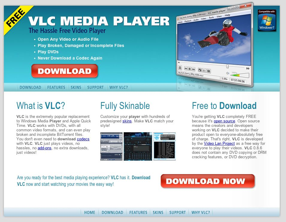 Téléchargement gratuit de logiciel de match Making