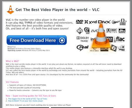 TV ACTIVEX ADSL TÉLÉCHARGER VLC