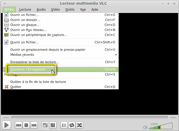 nero gaver 01net gratuit software