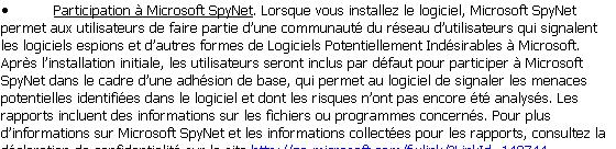 BOMBERMAN TÉLÉCHARGER V3.1.2 MSN