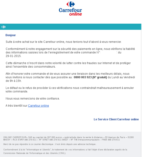 carrefouronline_confirmation
