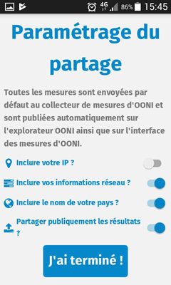 Forex c quoi gmail