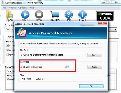 Cette manipulation est utile si vous désirez sauvegarder vos e-mails sur un Cloud, une clé USB encore un disque dur externe … Mais cette solution est principalement utilisée lors d'un changement d'ordinateur pour récupérer votre base d'e-mails suite à la réinstallation de votre nouvel Outlook.