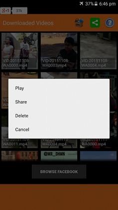 Utilisez Free YouTube to MP3 Converter pour télécharger des fichiers MP3 à partir de tous les types de vidéos disponibles sur YouTube. Ce convertisseur MP3 pour YouTube... Ce convertisseur MP3 ...