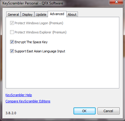 protection-keylogger