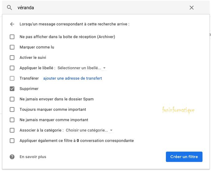 http://helper-formation.fr/entraide/logiciel-materiel/probleme-de-lecture-des-videos-sur-cacaoweb-t4377.html