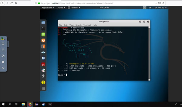 Forex tester 3 torrent