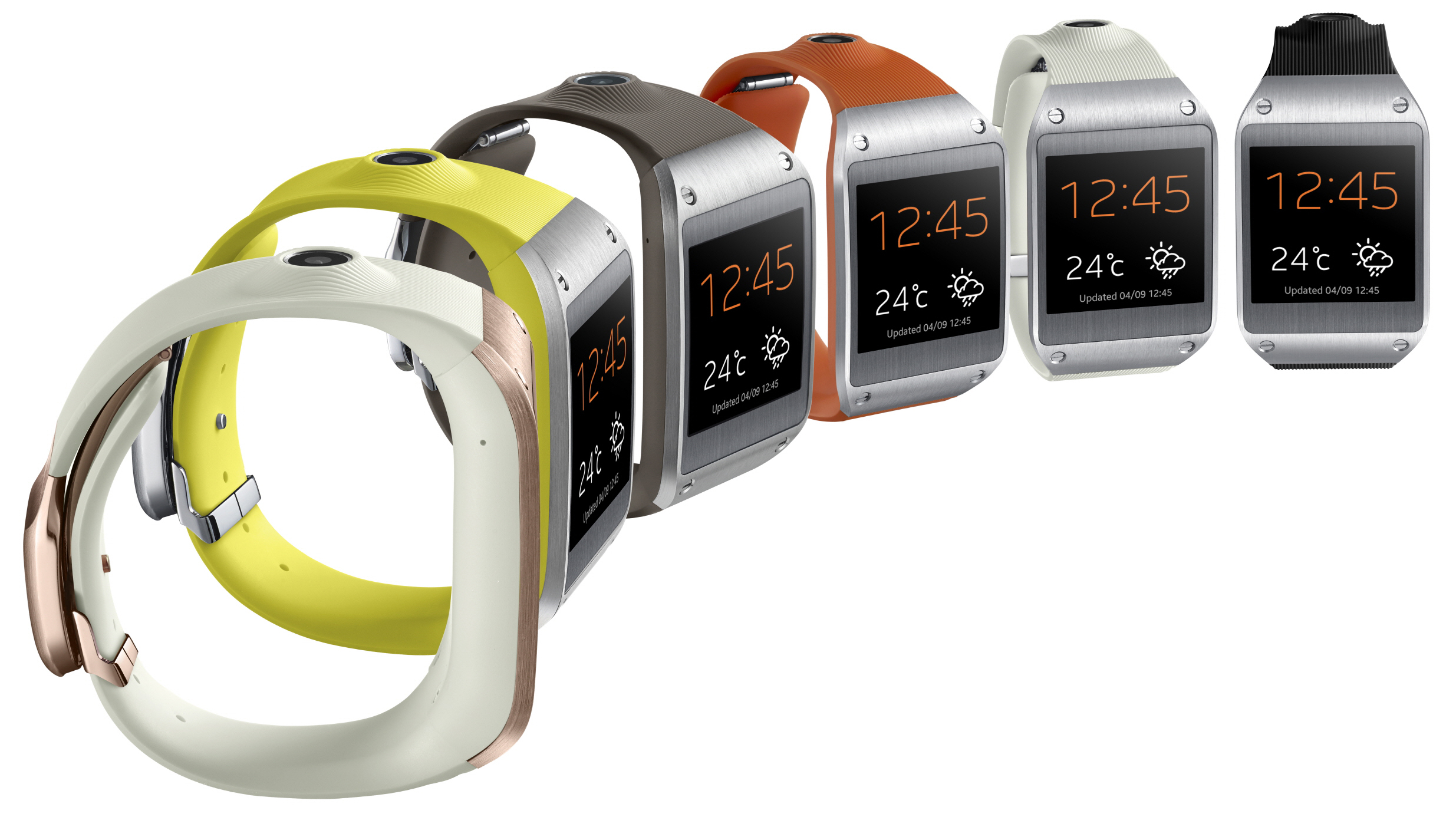 Galaxy gear for Ikea coupon imprimable