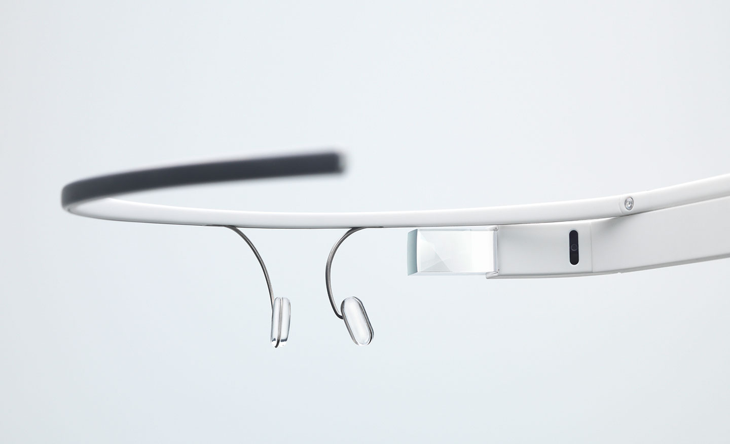 Googleglass for Ikea coupon imprimable
