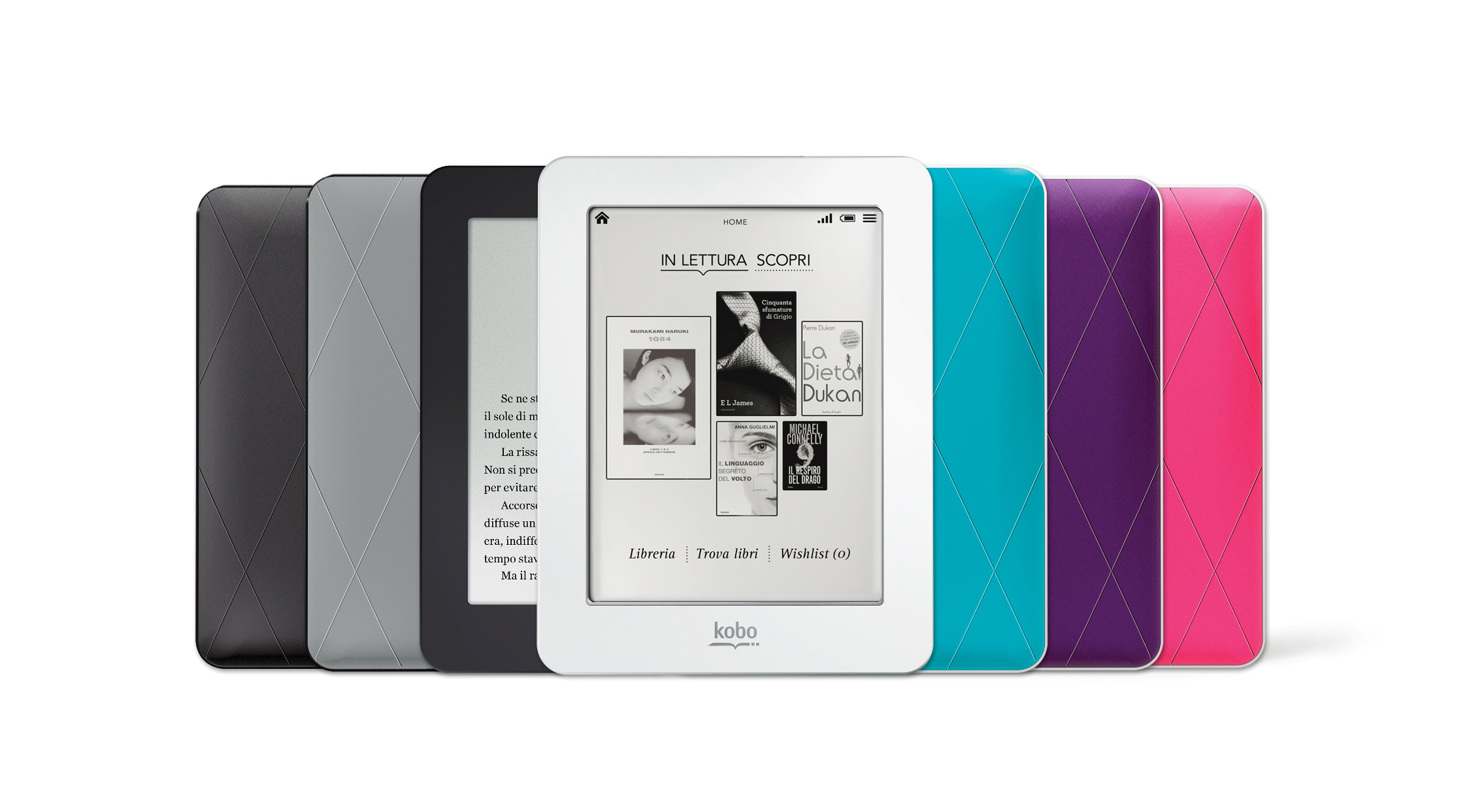 Kobo for Ikea coupon imprimable
