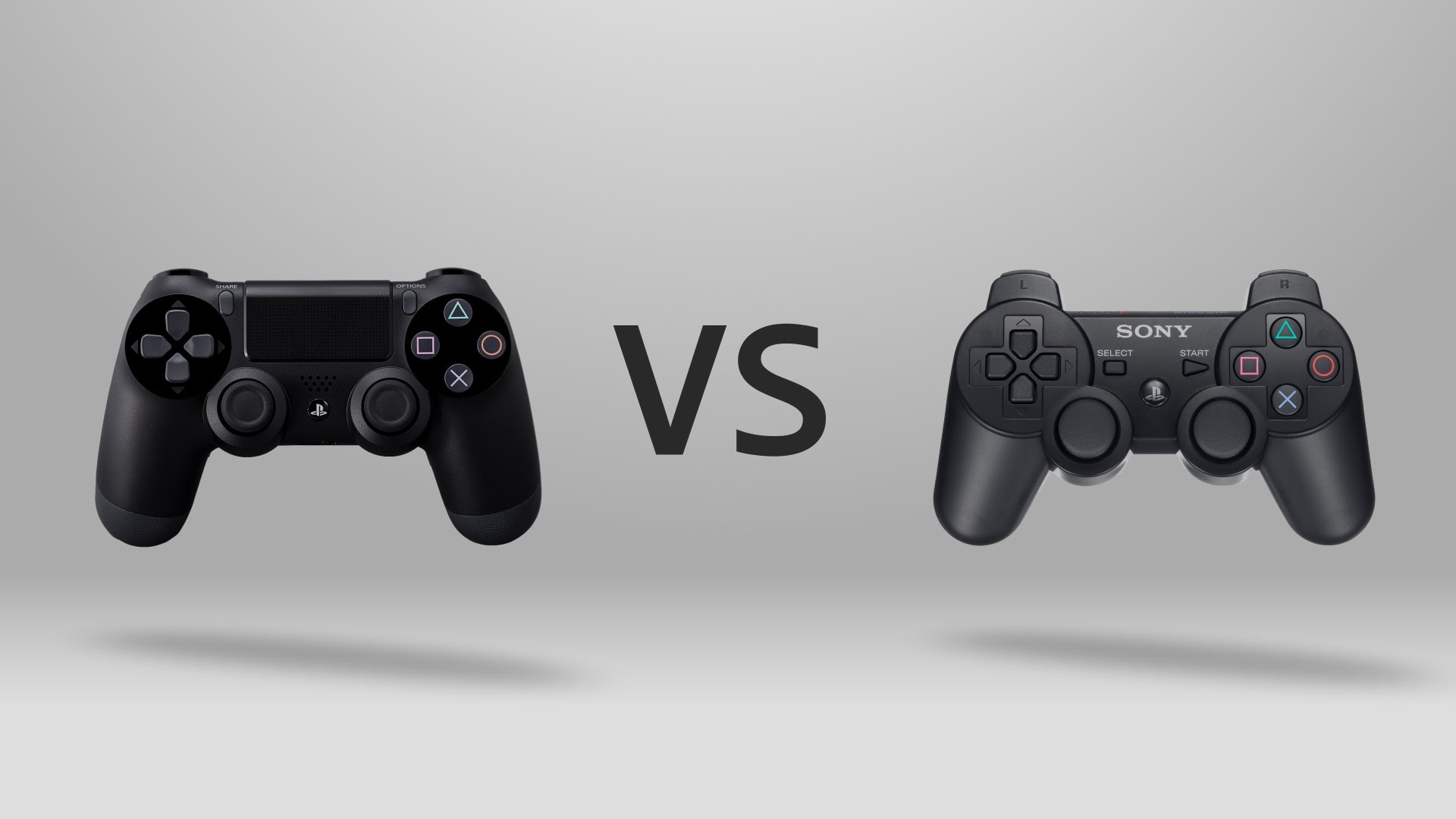 Ps4 vs ps3 for Ikea coupon imprimable
