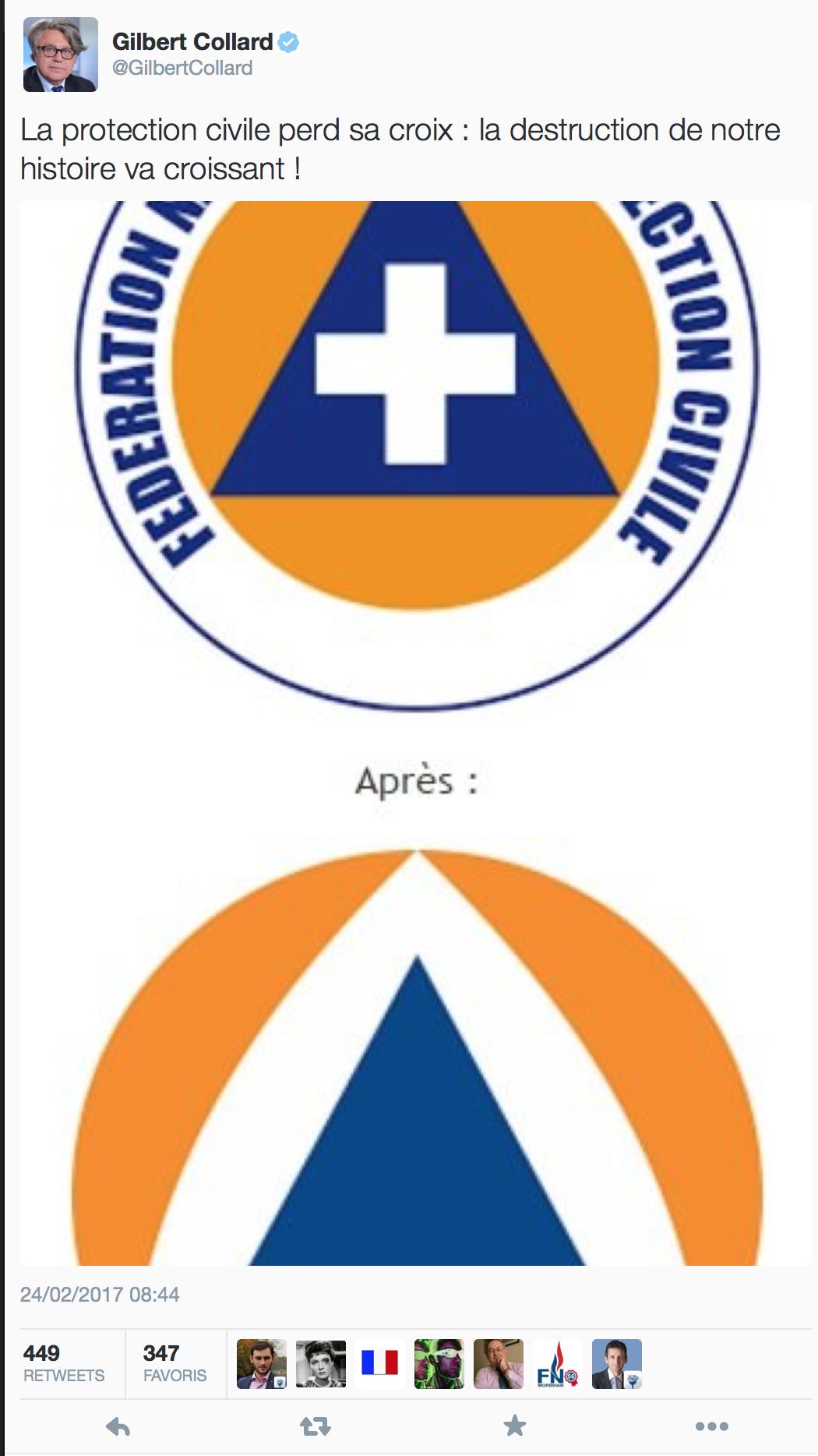 LA PROTECTION CEREBRALE - François Cohadon