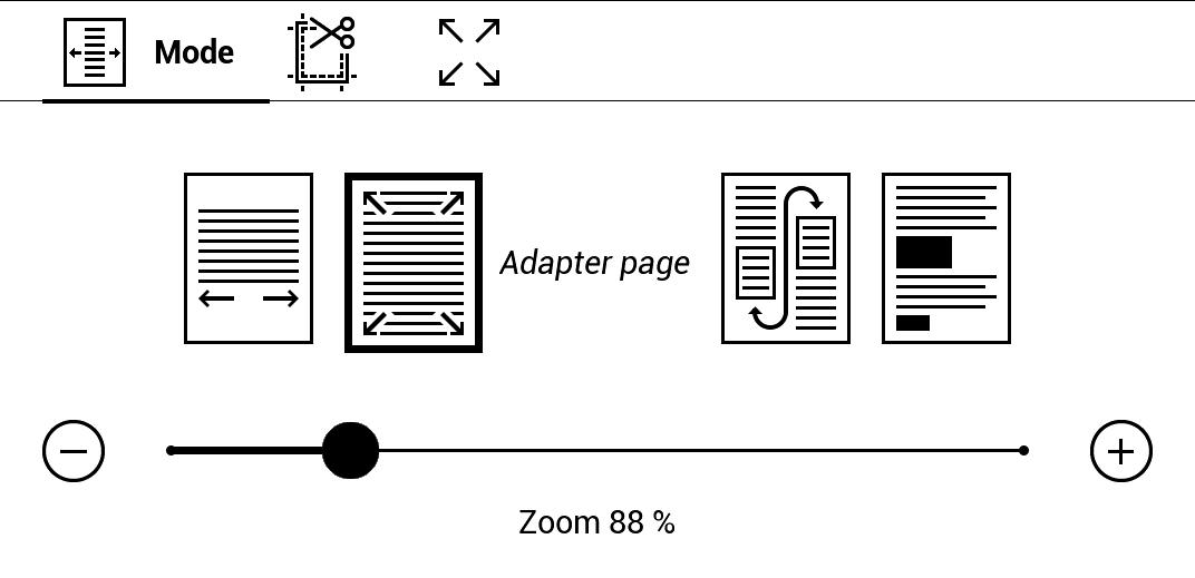 openhartig Speed datation
