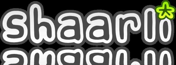 Shaarli logo
