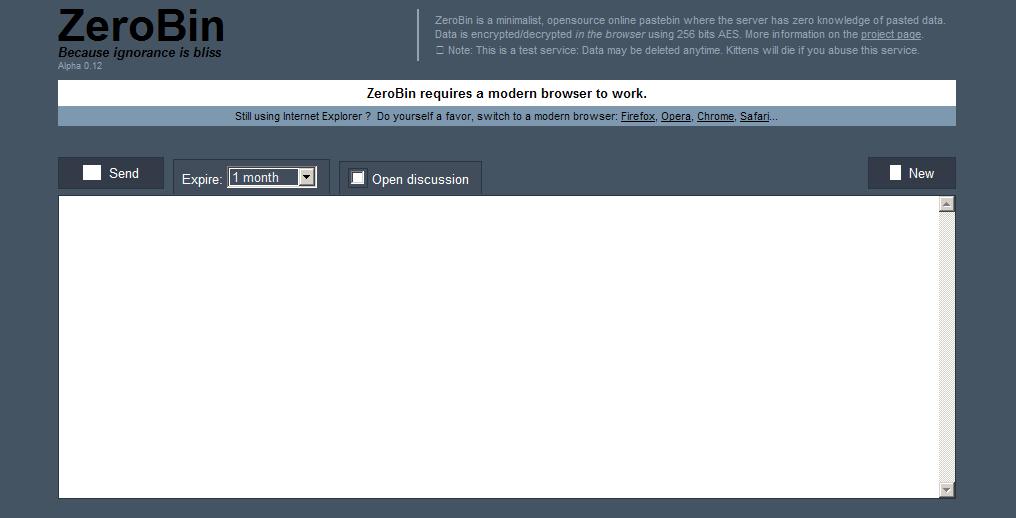 php:zerobin_faq [Wiki de sebsauvage net]
