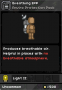 starbound:epp.png