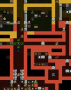 dwarf_fortress:df_capture.png