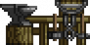 starbound:anvil.png