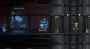 starbound:outpost-tech-console.png