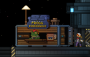 starbound:colonydeed-shop.png