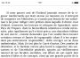 liseuse:pdf-mode-page.png