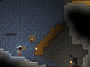 starbound:rampe.png