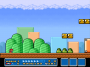 raspi3:shaders:mario-hq2x.png