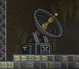 starbound:missions-antenne.png
